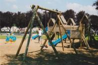 Speelplaats